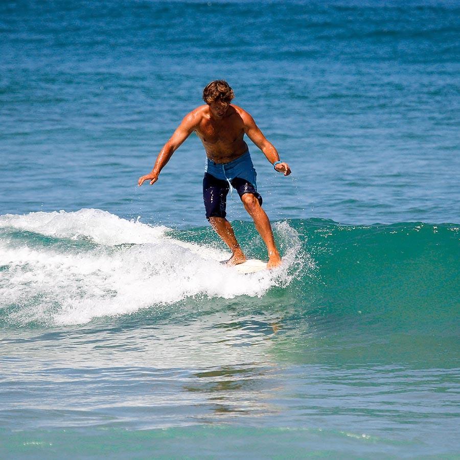 Boardshorts Surf Peniche