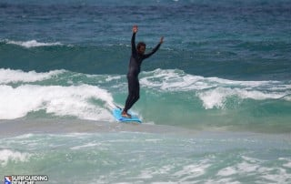 surfcaoch soft top