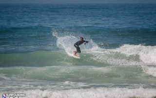Surfcoach Chris